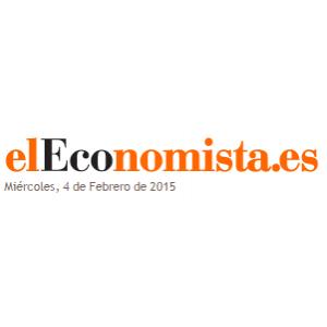 La Bodega Santa Cecilia abrirá sus dos primeras franquicias en el barrio Salamanca y Pozuelo de Alarcón (Febrero 2015)
