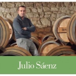 Cata Histórica: Rioja Alta 890
