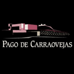 Cata Histórica: Pago de Carraovejas COMPLETO