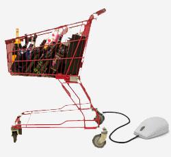 Compra online de vinos