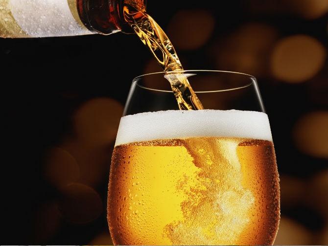 cerveza2