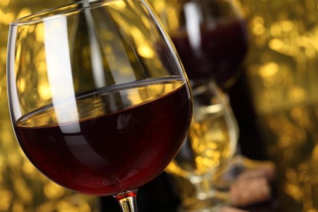 copas-de-vino--el-vino-tinto--vino-blanco--las-partes_3322405