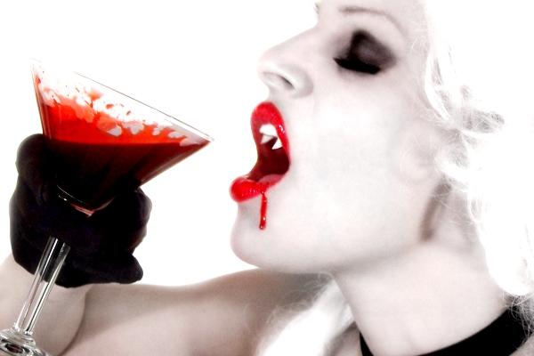 Trago-sangriento-para-Halloween