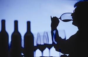 Wine-Tasting-Group