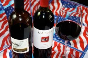 2010_07_01-Wine2