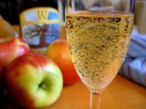 Washington-Cider-Week