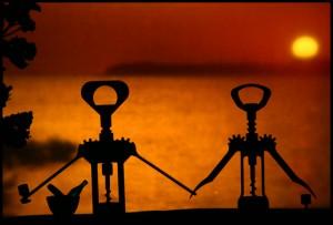 wine_and_romance1