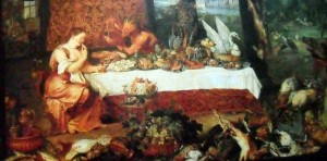 EL+GUSTO.-Jan+Brueghel+de+Velours.-BARROCO