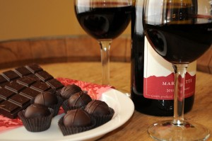 j-5-a-wine-and-chocolate-sc1