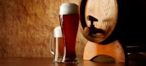 cerveza-artesana-1