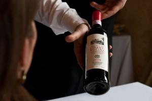 wine_cellar_003.jpg__630x420_q85_crop-True_upscale-True