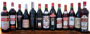 red-vermouth-the-collection-2