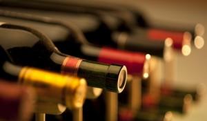 invest-in-fine-wine-e1368791873612