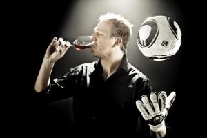 Andy-Varonier-un-amante-del-vino-y-del-fútbol