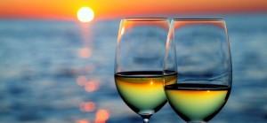 wine-glasses-on-beach-e1374862275338