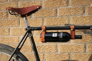 porta-vino-bici