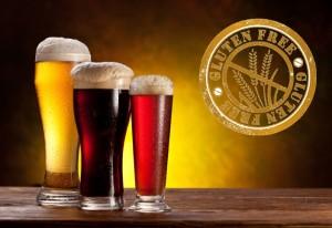 cervezas_varias_sin_gluten