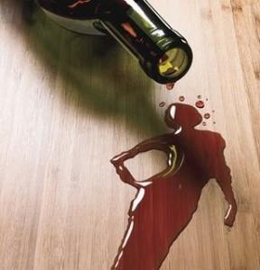 vino_y_mujer