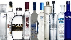 Top-10-Vodka--478x270