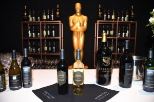 oscars-drinking-game-2015