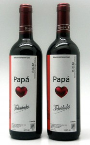vino-regalo-personalizado-dia-del-padre-1