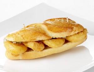 bocadillo-de-calamares-a-la-romana