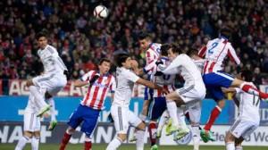 jose-gimenez-atletico-madrid-real-madrid-copa-del-rey-07012015_18uskquhaeasq1fvn0s2oj29eu