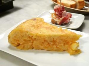 tortilla-de-patatas-1024x768