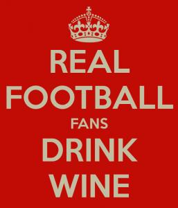 Wine_Football_Fans