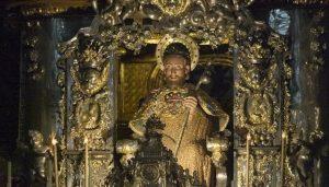 apostol-santiago-xose-castro_1587_p