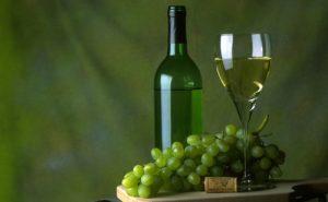 portuguese-wine-1