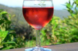 copa-de-vino-rosado