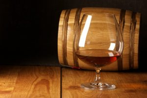 98799__cognac-brandy-glass-barrel-wood_p