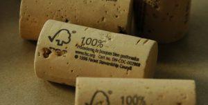 Corcho-ecologico-para-vino-ecologico