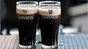 tipos-de-cerveza-cerveza-ale-cerveza-tipo-ale-ale-cerveza-cervezas-ale-que-es-ale-guinness