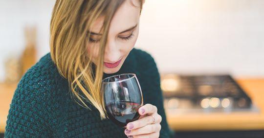 Los rituales del vino: el arte de disfrutar de cada paso