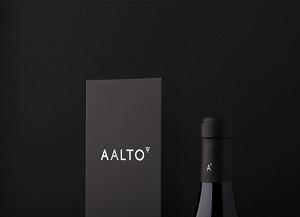 Aalto Bodegas