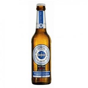 Cerveza SIN ALCOHOL - Página 2 Santa-cecilia-warsteiner-sin-alcohol-botella-1-3l_1
