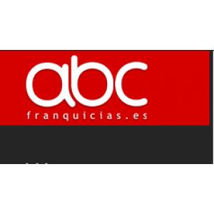 ABC Franquicias habla de las nuevas tiendas de Bodega Santa Cecilia (Febrero 2015)