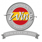 Finalistas de la primera edición de los International Wine Challenge Merchant Awards Spain 2016 (Septiembre 2016)