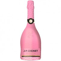 J.P.CHENET ICE EDITION ROSE 20 CL