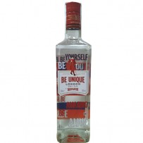 BEEFEATER DRY 40º