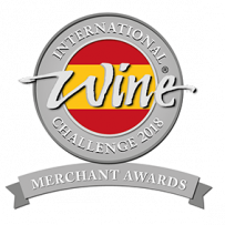 Finalistas de la primera edición de los International Wine Challenge Merchant Awards Spain 2016