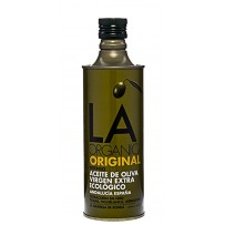 AC.OL.VIR.EXT.ECO.INTENSO 50CL.