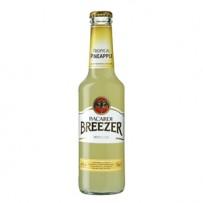 BREEZER BACARDI LIMON 27,5CL. 4º