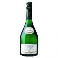CASTELL BLANCH DOS LUSTROS BRUT NATURE