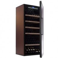 CAVA VINOBOX 300 PC