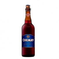 CHIMAY GRAN RESERVA BOTELLA 3/4L.