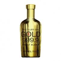 GOLD 999.9  40º