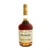 HENNESSY V.S. 40º